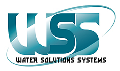 Water Solutions Systems